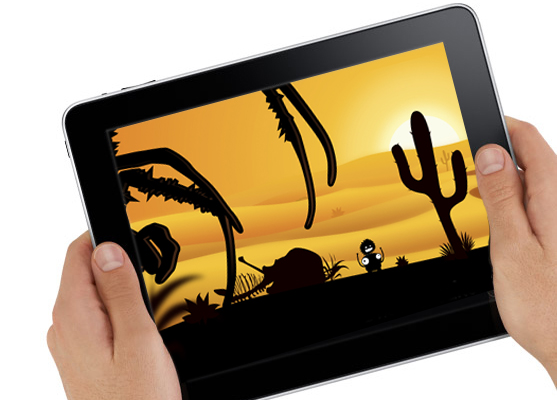 [Image: holding-ipad2.jpg]
